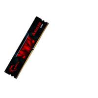 G.SKILL 芝奇 幻光戟系列 DDR4 3200MHz 台式机内存 8GB