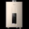 Midea 美的 JSQ30-NT1(T) 燃气热水器 13L 天然气