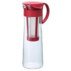 HARIO MCPN-14R 家用咖啡壶 1000ml