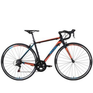XDS 喜德盛 RX200 14速 公路自行车