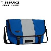 TIMBUK2 天霸 TKB1108-1-2389 男士经典帆布邮差包