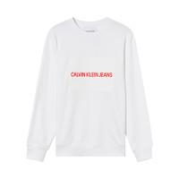 考拉黑卡:Calvin Klein 卡尔文·克莱 Jeans 男式卫衣