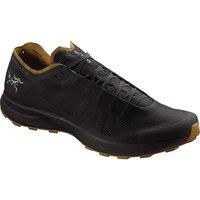 超值黑五:ARC'TERYX 始祖鸟 Norvan SL GTX 男款越野跑鞋