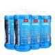 TUHU 途虎 途安星 0℃ 汽车玻璃水 1.8L*4瓶 *2件 *2件 *2件 32.6元(合16.3元/件)