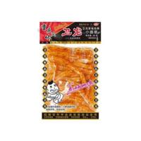 WeiLong 卫龙 小面筋辣条 40包