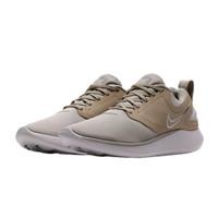 考拉海购黑卡会员、限尺码:NIKE 耐克 LUNARSOLO AA4080-012/201 女子跑步鞋