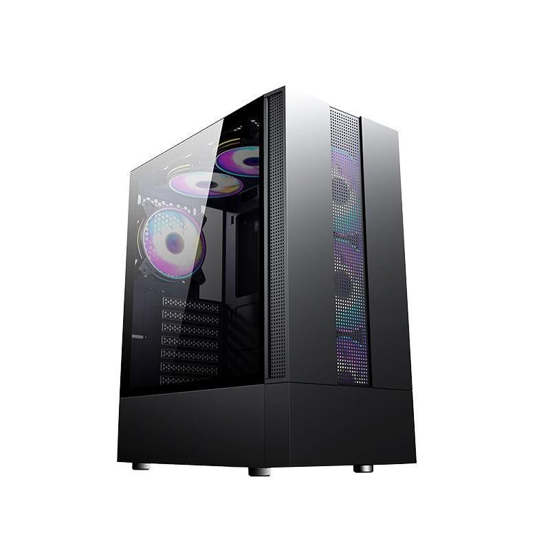 SAMA 先马 剑魔7 电脑机箱