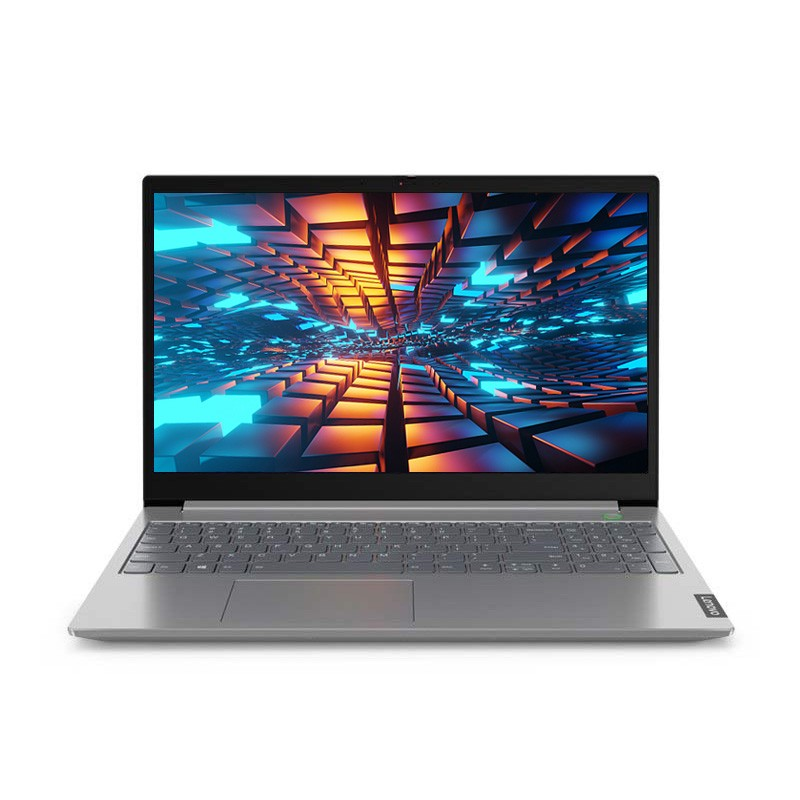 Lenovo 联想 扬天 威6 2021款 15.6英寸笔记本电脑(i3-1115G4、8GB、256GB、MX450)