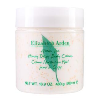 Elizabeth Arden 伊丽莎白·雅顿 绿茶蜜滴舒体霜