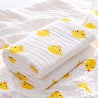 莱茵森 婴儿浴巾 70*90cm