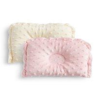 唯品尖货:十月结晶 婴儿定型枕 2件
