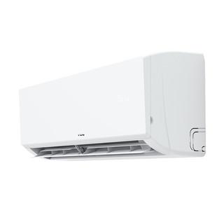 京东PLUS会员 : TCL  KFRd-26GW/D-XA81Bp(B3) 壁挂式空调 大1匹