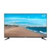 CHANGHONG 长虹 M1系列 42M1 42英寸 全高清液晶电视