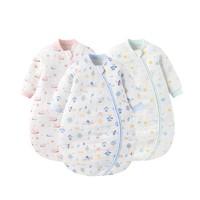 88VIP:gb 好孩子 婴儿四季通用睡袋