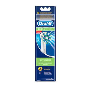 Oral-B 欧乐-B EB50 电动牙刷刷头