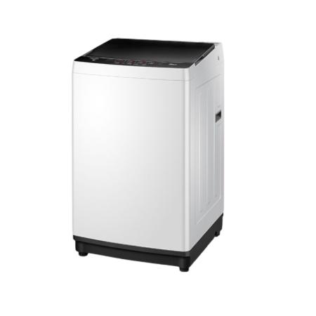Midea 美的 MB100ECO    波轮洗衣机 10kg