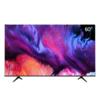 Hisense 海信 E3F系列 60E3F 60英寸 4K超高清液晶电视