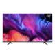 Hisense 海信 60E3F 液晶电视 60英寸 4K 1299.5元(需买2件,共2599元)