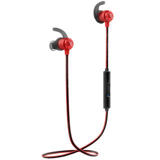 JBL T280BT 无线蓝牙耳机