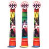 Oral-B 欧乐-B EB10 儿童电动牙刷头