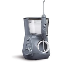 waterpik 洁碧 水瓶座系列 WP-667UK 电动冲牙器 灰色 海外版