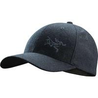 超值黑五:Arc'teryx 始祖鸟 羊毛棒球帽