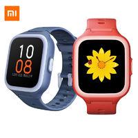 百亿补贴:MI 小米 米兔 2S 标配 儿童电话手表