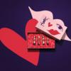 YVES SAINT LAURENT 圣罗兰 红唇啵普胶囊系列红唇啵普胶囊口红