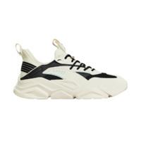22日20点:ANTA 安踏 912038820 男款休闲运动鞋