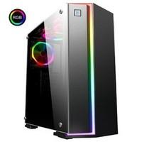 百亿补贴:COLORFUL 七彩虹(i5-10400F、16GB、256GB、RTX3070)