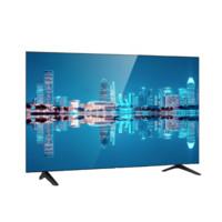Letv 乐视 F40 液晶电视 40英寸 1080p