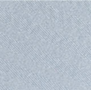 MERCURY 水星家纺 月夜圆舞曲纯棉床品四件套 1.5m床 金属灰