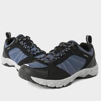 TOREAD 探路者 TFAI91715 男款户外徒步鞋