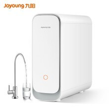 Joyoung 九阳 JYW-R7s 反渗透纯水机 +凑单品