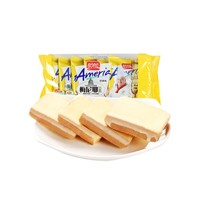 PANPAN FOODS 盼盼 梅尼耶饼干 60g
