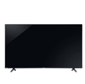 SHARP 夏普 4T-C70BFMA 70英寸 4K超高清液晶电视