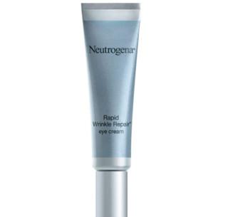 百亿补贴 : Neutrogena 露得清 皱纹修复抗衰老眼霜 14ml