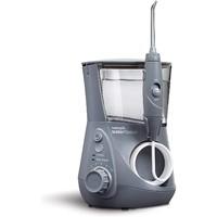 中亚Prime会员:waterpik 洁碧 WP-667 电动冲牙器 灰色 海外版