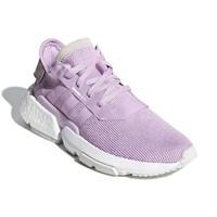 考拉海购黑卡会员:adidas 阿迪达斯 POD-S3.1 男女跑鞋