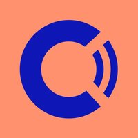 Curio 音频播报手机软件
