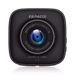 Papago! GoSafe 560WIFI 行车记录仪