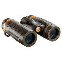 博士能(Bushnell)8*32奖杯纪念版双筒望远镜 便携高清