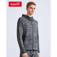 Baleno 班尼路 88702501 男士外套
