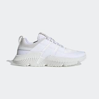 adidas 阿迪达斯 三叶草 PROPHERE V2 FW4261 中性休闲运动鞋