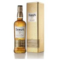 cdf会员购!Dewar's 帝王 15年调配苏格兰威士忌1000ml