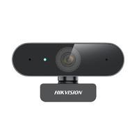 HIKVISION  DS-E11 摄像头 720P 标配