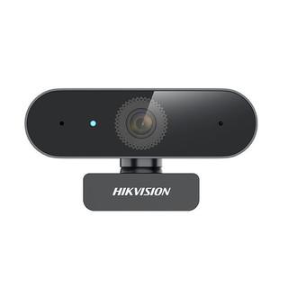 HIKVISION 海康威视 DS-E11 摄像头 720P 标配
