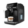 PHILIPS 飞利浦 2200系列 EP2121/62 全自动咖啡机 黑色
