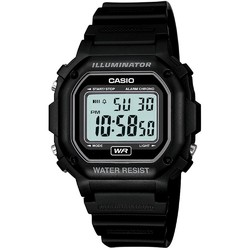CASIO 卡西欧 男士42.4mm休闲商务手表