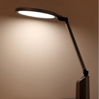 Panasonic 松下 致巡系列 HH-LT0633 LED台灯 黑色
